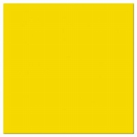 Mosa wandtegel 17950 Spectra Yellow