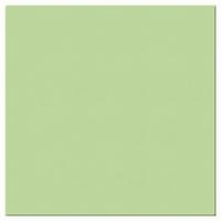 Mosa wandtegel 18900 Ambrosia (icht groen) 15 x 15 cm