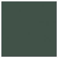 Mosa wandtegel 20900 Thyme (donkergroen)