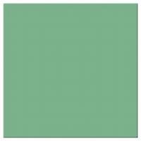 Mosa wandtegel 19990 Jade Green