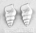 Gietvorm Schelpen (hoorntjes) 02-4729