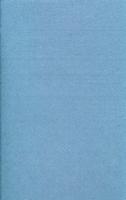 12274-7404 Synthetisch Vilt Light Blue 1mm H&C Fun