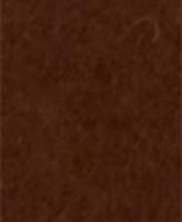 VLAP516 Truefelt wolvilt Bruin