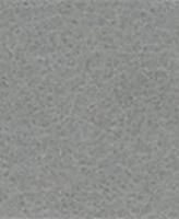 VLAP538 Truefelt wolvilt Grijs