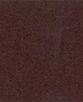 VLAP524 Truefelt wolvilt Donkerrood