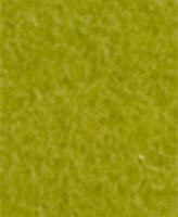 VLAP543 Truefelt wolvilt Lentegroen