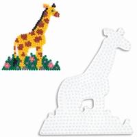 HAMA onderplaat Giraffe 130292