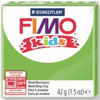 Fimo Kids 8030-051 Licht Groen