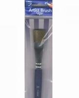 Penseel gussow nylon nr. 20 DHondt Cre-Artiste 719099-20