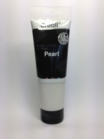 Creall acrylverf medium: Creall Pearl medium 43011