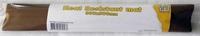 Heat Resistant Mat, non stick. HEAT001 Nellie's Choice 33x50cm