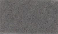 Viltlapje 1mm Rico Design 7040.16.18 Grijs 20x30cm/1stuks