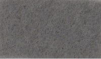 Viltlapje 1mm Rico Design 7040.16.18 Grijs