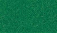 Viltlapje 1mm Rico Design 7040.16.15 Groen