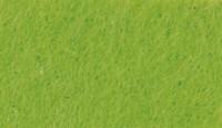Viltlapje 1mm Rico Design 7040.16.14 Licht groen