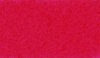 Viltlapje 1mm Rico Design 7040.16.07 Pink 20x30cm/1stuks