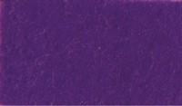 Viltlapje 1mm Rico Design 7040.16.10 Violet 20x30cm/1stuks