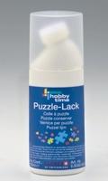 Hobby Time Puzzel lijm en conserveermiddel 6.8090.850 100ml