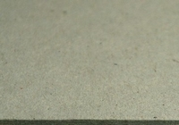 Grijsbord dikte 3mm art.115681-0003 per los vel
