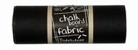 Chalkboard Fabric 12cm lengte 3meter 15660-120-100 Halbach