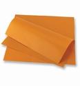 Anti-plak papier 33 x 33 cm art. 2770