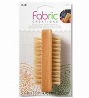 Fabric Creations Tools cleaning brush 26997