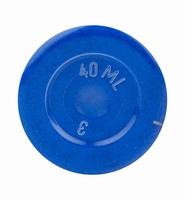 Powercolor 0014 Ultramarijn