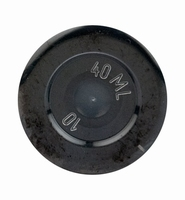 Powercolor 0017 Zwart