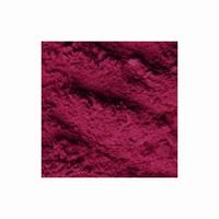 Powercolor nr. 31 Bordeaux