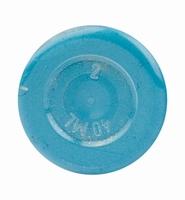 Powercolor 0062 Licht blauw