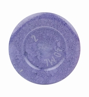Powercolor nr. 33 Violet/Lila
