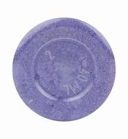Powercolor 0064 Violet/Lila