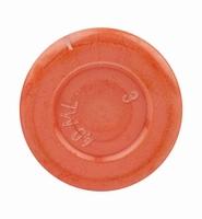 Powercolor nr. 34 Oranje