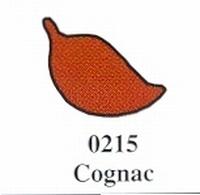 Stencil On 215 Cognac Bruin 29 ml