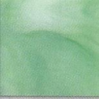 Tiffany glasmozaiek 10mm Rico Design 155 Melone 10mm ca.306st.