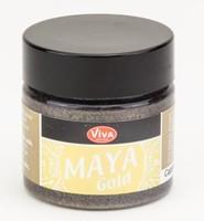 Viva Decor Maya Gold 1232.451.34 Cappuccino