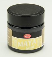 Viva Decor Maya Gold 1232.800.34 Heamatit