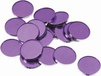 Deco spiegeltjes Sering 218022075 Knorr Prandell