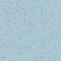 Sandy Art gekleurd zand 125 Baby blauw 50 gram