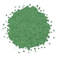 Sandy Art gekleurd zand 110 Appelgroen