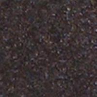 Sandy Art gekleurd zand  55 Zwart 50 gram