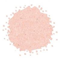 Sandy Art gekleurd zand  70 Huidskleur