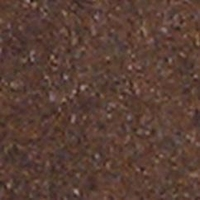 Sandy Art gekleurd zand  80 Bruin 50 gram