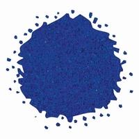Sandy Art gekleurd zand 115 Ultramarijn 50 gram