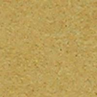 Sandy Art gekleurd zand  15 Geel