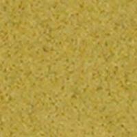 Sandy Art gekleurd zand 130 Eco groen OP=OP 50 gram