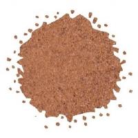 Sandy Art gekleurd zand 135 Eco Terra 50 gram