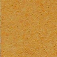 Sandy Art gekleurd zand 135 Eco Terra