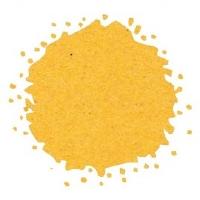 Sandy Art gekleurd zand 140 Pastel geel