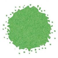 Sandy Art gekleurd zand 150 Grasgroen